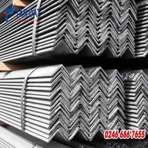 Góc inox 304 - 30 x 30 mm