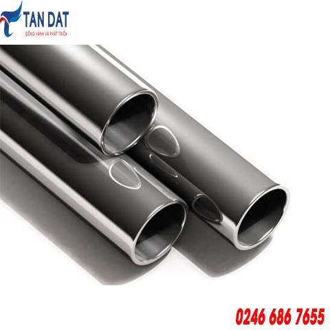 Ống inox  304 - 31.8 mm